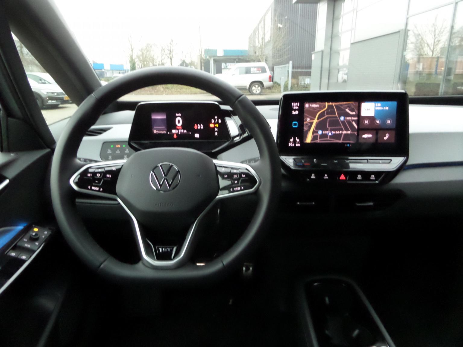 Volkswagen-ID.3-5